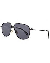 G-Star Erving Sunglasses