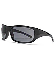 Suuna Madrid Sports Wrap Sunglasses