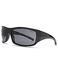 Suuna Madrid Sports Wrap Sunglasses