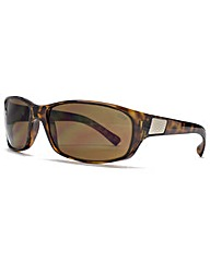 Suuna Knox Soft Wrap Sunglasses