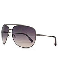 Suuna Bali Aviator Sunglasses