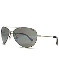 Suuna Cancun Aviator Sunglasses