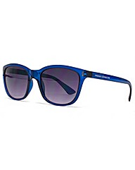 French Connection Retro Style Sunglasses