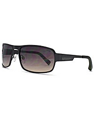 Suuna Buffalo Sunglasses