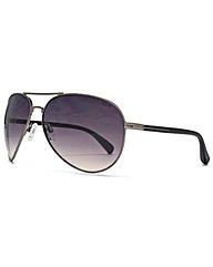 Suuna Phoenix Aviator Sunglasses