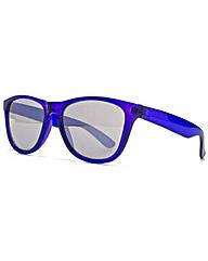 M:UK Shoreditch Sunglasses