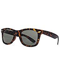 M:UK Brixton Sunglasses