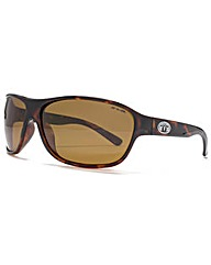 Animal Rodeo Sunglasses