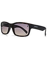 Fenchurch Square Sunglasses