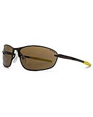 Animal Vert Sunglasses