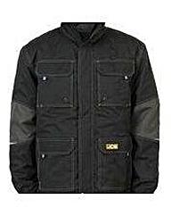 JCB Bamford Jacket