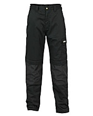JCB The Max Trouser 31in Leg
