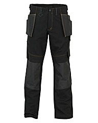 JCB Cheadle Trade Trouser