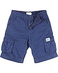 Brakeburn Trek N Short