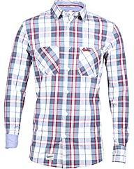Brakeburn Cerne Shirt