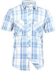 Brakeburn Kimmer Shirt