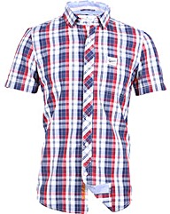 Brakeburn Purbeck Shirt