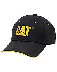 CAT Workwear C434 Classic Baseball