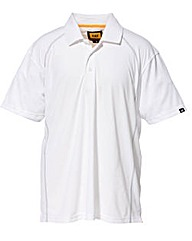 Caterpillar CAT Mens Performance Polo