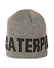 CAT Workwear Branded Cap