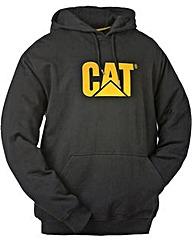 CAT Workwear Trademark Sweatshirt