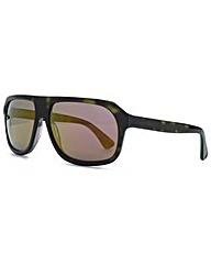French Connection Premium Sunglasses