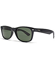 Ray-Ban Large New Wayfarer Sunglasses