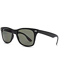 Ray-Ban Liteforce Wayfarer Sunglasses