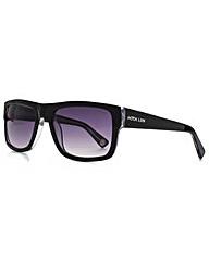 Hook LDN Blitz Sunglasses