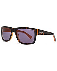 Hook LDN Blitz Sunglasses