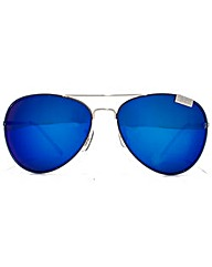 STORM Cerambus Aviator Sunglasses