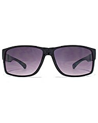STORM Coronis Sunglasses
