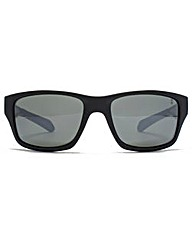 STORM Deadalus Polarised Sunglasses