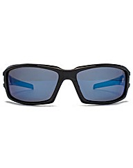 STORM Alke Polarised Sunglasses