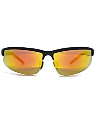 STORM Atrax Polarised Sunglasses