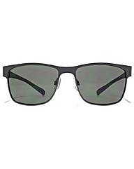 STORM Alcimus Sunglasses