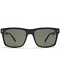 STORM Hero Sunglasses
