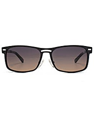 STORM Hypnos Polarised Sunglasses