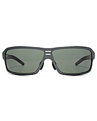 STORM Meda Polarised Sunglasses