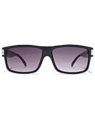 STORM Bienor Sunglasses