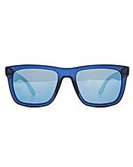 Lacoste Reverse Stripe Sunglasses
