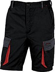DeltaPlus D Mach Shorts