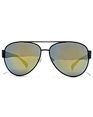 Guess Aviator Sunglasses