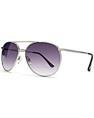 STORM Ion Aviator Sunglasses