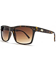 STORM Hero Wayfarer Style Sunglasses