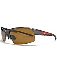 StormTech  Meteor Polarised Sunglasses