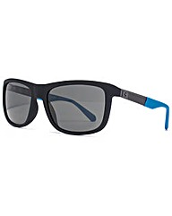 Guess Soft Wrap Sunglasses