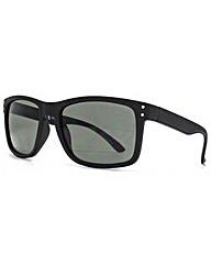 Jacamo Harry Sunglasses