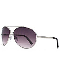 Jacamo Maui Aviator Sunglasses