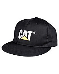 Caterpillar Legacy Cap